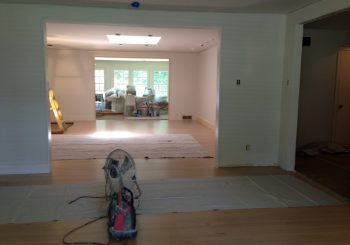 House Remodel Post Construction Cleaning Service in Dallas TX 13 4a473e28e24c2da4df8c6ff47b08eea9 350x245 100 crop Remodel / Post Construction Cleaning in North Dallas, TX