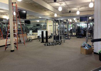 Humongus Fitness Club Post Construction Cleaning Service 04 c1b2f8383e95427bb9d1dd1c333c6676 350x245 100 crop Very Nice Fitness Club Post Construction Cleaning Service