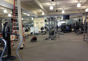 Humongus Fitness Club Post Construction Cleaning Service 09 ea4bc9503328a81581a97dc32c949e55 350x245 100 crop Very Nice Fitness Club Post Construction Cleaning Service