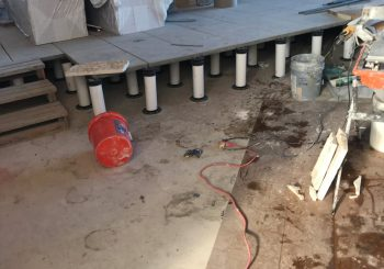 Hywire Restaurant Rough Post Construction Cleaning in Plano TX 021 47eb6f3414931885a0ae70cbdbbb5ff7 350x245 100 crop Haywire Restaurant Rough Post Construction Cleaning in Plano, TX