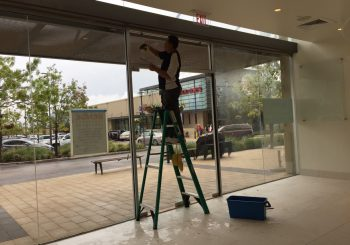 Ice Cream Bar and Store Final Post Construction Cleaning Service in Dallas Texas 010 174837dba3004fa7eae39758d366a5f4 350x245 100 crop Ice Cream Store Final Post Construction Cleaning Service in Dallas, TX
