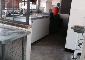 Ice Popsicles Store Rough Post Construction Cleaning Service in Fort Worth TX 01 ff78ba8ce31d14e1e6a8dd0fe18e63d3 350x245 100 crop Steelcity Ice Popsicles Store Rough Post Construction Cleaning Service in Fort Worth, TX