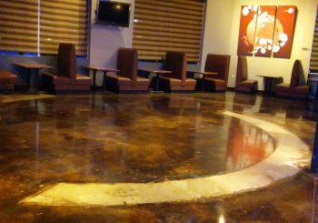 Japanese Restaurant Strip and Seal Floors in Dallas TX 001jpg 58fbc0817dbeffc40e9eae9c04094e32 350x245 100 crop Japanese Restaurant Strip and Seal Floors in Dallas, TX