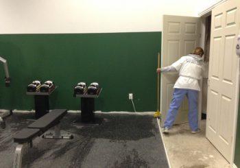 Jiu Jitsu Dojo in Dallas Janitorial Cleaning Service 04 edc423061163bd9bdec9692cf91c1b9a 350x245 100 crop Jiu Jitsu Dojo in Dallas   Janitorial Cleaning Service