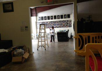 Jiu Jitsu Dojo in Dallas Janitorial Cleaning Service 06 c0bd4a4a4ff96f87b2cb99881e13fb23 350x245 100 crop Jiu Jitsu Dojo in Dallas   Janitorial Cleaning Service