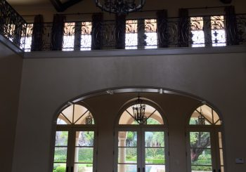 Large Mansion in Dallas TX Move out Deep Clean Up 004 46051da774dd2bf9cb29f1691def369f 350x245 100 crop Large Mansion in Dallas TX Move out Deep Clean Up