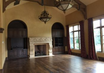 Large Mansion in Dallas TX Move out Deep Clean Up 012 63d42a17ebf6fa16d631d28fb31d7893 350x245 100 crop Large Mansion in Dallas TX Move out Deep Clean Up