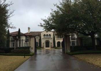 Large Mansion in Dallas TX Move out Deep Clean Up 029 affe7192533b9be9668212c093bd77fd 350x245 100 crop Large Mansion in Dallas TX Move out Deep Clean Up