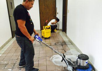 Large Office Building Final Post Construction Clean Up 015 3533c80d8098678ebc7e0300faed16cc 350x245 100 crop Large Office Building Final Post Construction Clean Up