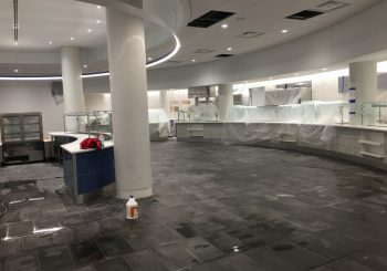 Lockheed Martin Floors Construction Clean Up in Dallas TX 006 3b1fb11a282e2e5ba36d5e11dda74f54 350x245 100 crop Lockheed Martin Floors Construction Clean Up in Dallas, TX