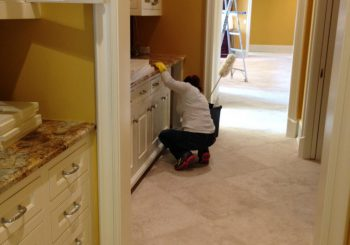 Mansion Final Post Construction Cleaning in Highland Park TX 24 5207217aab2fe1f50bb2725821368d27 350x245 100 crop Mansion Final Post Construction Cleaning in Highland Park, TX