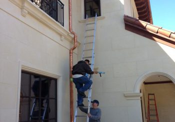 Mansion Final Post Construction Cleaning in Highland Park TX 30 fe115a24d5b5e0a2420304dac7a33f14 350x245 100 crop Mansion Final Post Construction Cleaning in Highland Park, TX