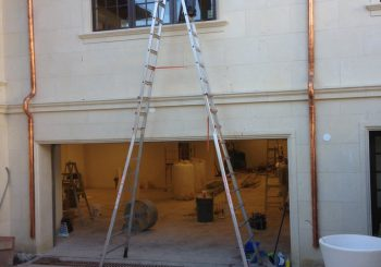 Mansion Final Post Construction Cleaning in Highland Park TX 45 51b09ce19c2749ce2cd121565276c71f 350x245 100 crop Mansion Final Post Construction Cleaning in Highland Park, TX