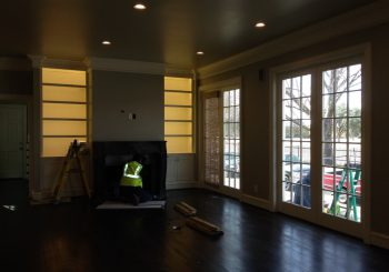 Mansion Post Construction Clean Up Service in Highland Park TX 41 6ac736a71255f459e6760bf6c9174980 350x245 100 crop Mansion Post Construction Clean Up Service in Highland Park, TX