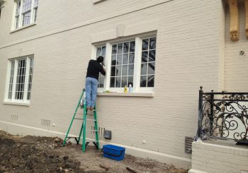 Mansion Post Construction Clean Up Service in Highland Park TX 54 01f9d34e994ee6fbfc9a25fc65e44b96 350x245 100 crop Mansion Post Construction Clean Up Service in Highland Park, TX