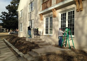 Mansion Post Construction Clean Up Service in Highland Park TX 61 6e22100c1c113abdab48fdacd3c8f715 350x245 100 crop Mansion Post Construction Clean Up Service in Highland Park, TX