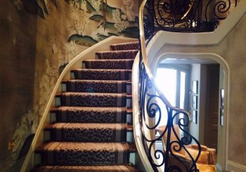 Mansion Remodeling Custom Cleaning Service in Highland Park TX 05 729fe9e263030556079f53c1c490d686 350x245 100 crop Mansion Remodeling Custom Cleaning Service in Highland Park, TX