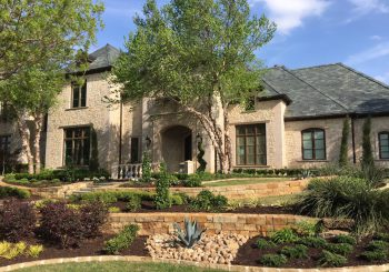 Mansion Rough Post Construction Clean Up Service in Westlake TX 001 4f037866b9b37f633c1c8af106dd3d7e 350x245 100 crop Mansion Rough Post Construction Clean Up Service in Westlake, TX