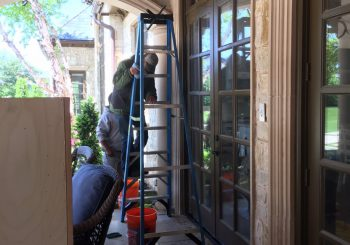 Mansion Rough Post Construction Clean Up Service in Westlake TX 002 92d510dc7c074089c144dca022ed6a61 350x245 100 crop Mansion Rough Post Construction Clean Up Service in Westlake, TX
