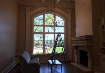 Mansion Rough Post Construction Clean Up Service in Westlake TX 004 81d7caa80d9d93b268809a6a6bdacb2e 350x245 100 crop Mansion Rough Post Construction Clean Up Service in Westlake, TX