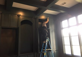 Mansion Rough Post Construction Clean Up Service in Westlake TX 010 b32a69763df621b92230803b750e7b5d 350x245 100 crop Mansion Rough Post Construction Clean Up Service in Westlake, TX
