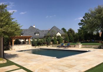 Mansion Rough Post Construction Clean Up Service in Westlake TX 013 e982ad49144dbf67939f7d12d7fb3bdc 350x245 100 crop Mansion Rough Post Construction Clean Up Service in Westlake, TX
