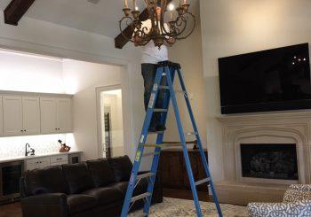 Mansion Rough Post Construction Clean Up Service in Westlake TX 016 9f1371b0d895a514bb851a914eadbe21 350x245 100 crop Mansion Rough Post Construction Clean Up Service in Westlake, TX