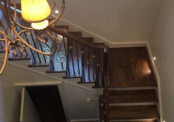 Mansion Rough Post Construction Clean Up Service in Westlake TX 018 8cb077a9a933cc59486514b2e28b549a 350x245 100 crop Mansion Rough Post Construction Clean Up Service in Westlake, TX