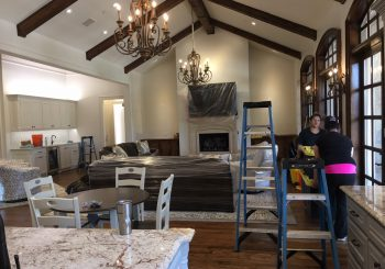 Mansion Rough Post Construction Clean Up Service in Westlake TX 028 71dd0f6366e306f9b48c1b1a824ea040 350x245 100 crop Mansion Rough Post Construction Clean Up Service in Westlake, TX
