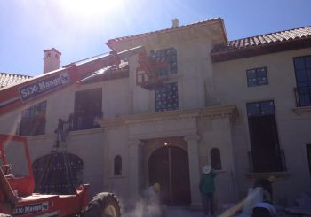 Mansion Rough Post Construction Cleaning Phase 2 in Highland Park TX 02 868ab86f65f497cad67c4b69c4fba914 350x245 100 crop Mansion Rough Post Construction Cleaning Phase 2 in Highland Park, TX