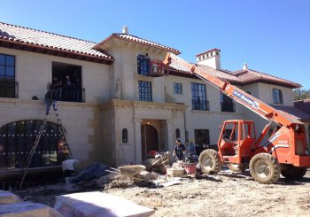 Mansion Rough Post Construction Cleaning Phase 2 in Highland Park TX 03 79f0f1129c1a65e9fa8a892eeb35b078 350x245 100 crop Mansion Rough Post Construction Cleaning Phase 2 in Highland Park, TX