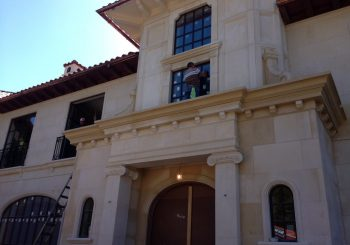 Mansion Rough Post Construction Cleaning Phase 2 in Highland Park TX 05 962331d11ce08b608b7db1f0396da25c 350x245 100 crop Mansion Rough Post Construction Cleaning Phase 2 in Highland Park, TX