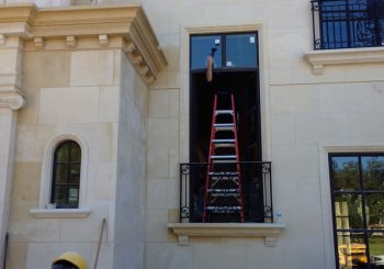 Mansion Rough Post Construction Cleaning Phase 2 in Highland Park TX 12 d3aed5a055ae342b1728be336e9e3acf 350x245 100 crop Mansion Rough Post Construction Cleaning Phase 2 in Highland Park, TX
