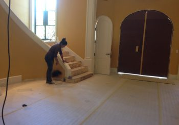 Mansion Rough Post Construction Cleaning Phase 2 in Highland Park TX 21 cf963906fe646fcd317d7e51e187e367 350x245 100 crop Mansion Rough Post Construction Cleaning Phase 2 in Highland Park, TX