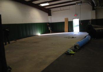 Martial Arts Gym Post Construction Clean Up 012 56d603638941c006b8ce9cf22efb524d 350x245 100 crop Martial Arts/Gym Post Construction Cleanup