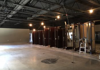 Myrtle Wilks Community Center Final Post Construction Cleaning in Cisco Texas 021 d247da5b94931fc9f1a6762828805fb4 350x245 100 crop Community Center Final Post Construction Cleaning in Cisco, TX