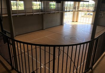 Myrtle Wilks Community Center Post Construction Cleaning in Cisco TX 013 6ab7b517cfaa3ec4bb03e9f3c72399c7 350x245 100 crop Myrtle Wilks Community Center Post Construction Cleaning in Cisco, TX
