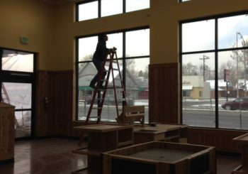 National Supermarket Chain Rough Post Construction Cleaning in Denver CO 14 38e1dac2ece56d1461e13b51aa9916a1 350x245 100 crop National Grocery Store Chain Rough Post Construction Cleaning in, Denver, CO