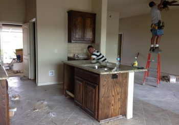 New Beautiful Home Rough Post Construction Clean Up Service in Justin Texas 01 41836dd9b1e07b1c9a31c11007e10c28 350x245 100 crop New House Rough Post Construction Cleaning in Justin, TX