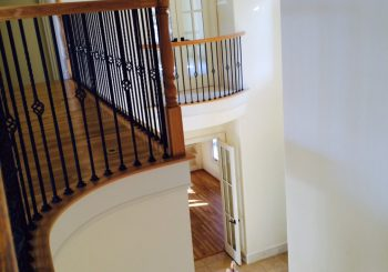 Nice Home in University Park Remodeling Clean Up in Dallas TX 11 f58505bb2c9fe84d70e80f9caa2a2db6 350x245 100 crop Nice Home in University Park Remodeling Clean Up in Dallas, TX