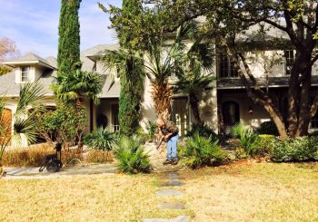 Nice Home in University Park Remodeling Clean Up in Dallas TX 21 c66556cb89dd1061b7417ca14af7b1ce 350x245 100 crop Nice Home in University Park Remodeling Clean Up in Dallas, TX