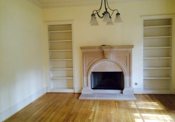 Nice Home in University Park Remodeling Clean Up in Dallas TX 23 f330f520c314ff31ce40ffec45a24f89 350x245 100 crop Nice Home in University Park Remodeling Clean Up in Dallas, TX