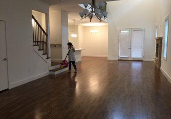 North Dallas House Final Post Construction Clean Up 021 372cb717a19c011032a72e50e68faead 350x245 100 crop North Dallas House Final Post Construction Clean Up