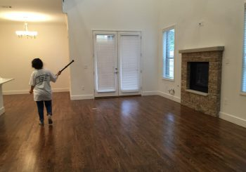 North Dallas House Final Post Construction Clean Up 022 923e963481017e9c8d8aeefe29dba940 350x245 100 crop North Dallas House Final Post Construction Clean Up