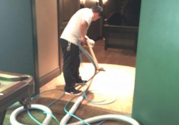 North Dallas House Final Post Construction Clean Up 038 bdcc51eea7e0dd03d5657ec46049465d 350x245 100 crop North Dallas House Final Post Construction Clean Up
