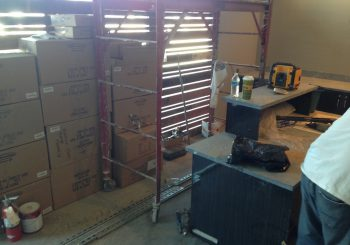 Office Concrete Floors Cleaning Stripping Sealing Waxing in Dallas TX 09 a028dedb8c4747d00591cbdfe12baa3c 350x245 100 crop Office Concrete Floors Cleaning, Stripping, Sealing & Waxing in Dallas, TX