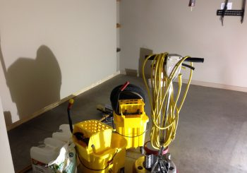 Office Concrete Floors Cleaning Stripping Sealing Waxing in Dallas TX 10 26a7496215c681c1596b45de82d7aff5 350x245 100 crop Office Concrete Floors Cleaning, Stripping, Sealing & Waxing in Dallas, TX