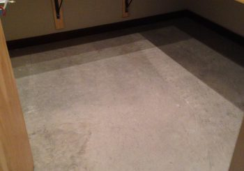 Office Concrete Floors Cleaning Stripping Sealing Waxing in Dallas TX 15 f918f023efe82c7dbc18dd4aa7da914e 350x245 100 crop Office Concrete Floors Cleaning, Stripping, Sealing & Waxing in Dallas, TX