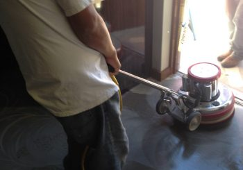 Office Concrete Floors Cleaning Stripping Sealing Waxing in Dallas TX 18 78ad91897f01a5bd60450b4b85b61faf 350x245 100 crop Office Concrete Floors Cleaning, Stripping, Sealing & Waxing in Dallas, TX