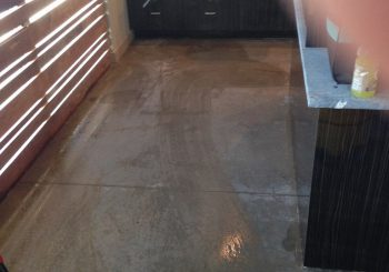Office Concrete Floors Cleaning Stripping Sealing Waxing in Dallas TX 23 a835ebd2954ab3f41514bce3a5c32bf8 350x245 100 crop Office Concrete Floors Cleaning, Stripping, Sealing & Waxing in Dallas, TX
